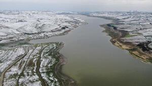 İşte İstanbul barajlarında son durum İSKİ paylaştı