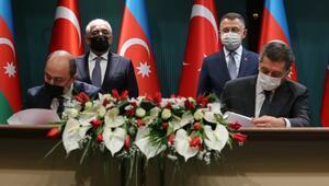 Mesleki eğitimde Türkiye-Azerbaycan işbirliği