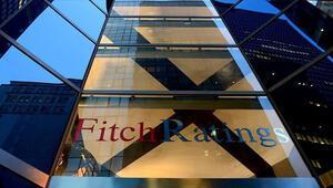 Piyasalar Fitch kararıyla moralli
