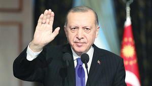 ABD ile işbirliğini güçlendirmek istiyoruz