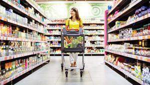 'Zincir markette ürün çeşidi azaltılsın'