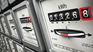 Şehit aileleri ve engellilerin elektriği 3 ay kesilemeyecek