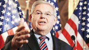 Yunan-Rum dostu senatör: İki devletli çözüm olmaz