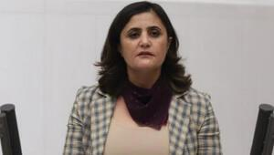 Son dakika: HDP Milletvekili Dirayet Dilan Taşdemir'e soruşturma