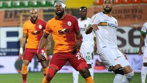Galatasarayda Fatih Terim 3 maç daha kazanırsa rekor kıracak