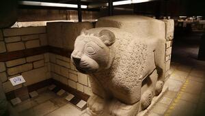 Anadolu Medeniyetleri Müzesi 100. yaşını kutluyor