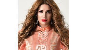 Sanatçı Ela Kaya'dan yeni single sürprizi