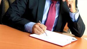 Staj Seferbirliği programına başvurular ne zaman Cumhurbaşkanlığı İnsan Kaynakları Ofisi Başkanlığı düzenliyor