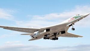 Rusya, BAE ile birlikte yolcu uçağı üretecek