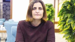 Bakan Soylu ismini açıklamıştı... HDP'li Taşdemir'e örgüt soruşturması