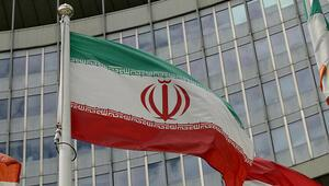 UAEA ve İrandan geçici anlaşma
