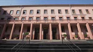 Adalet Bakanlığı personel alımı yapacak