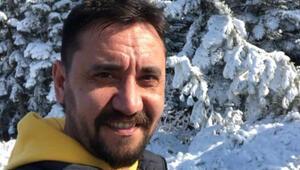 Kocaelide bariyerlere çarpan otomobilin sürücüsü hayatını kaybetti