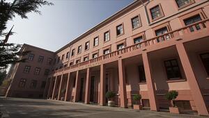 Adalet Bakanlığı duyurdu: Zabıt katibi alımı için önemli açıklama Zabıt katibi başvuru şartları neler olacak