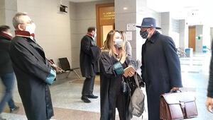 Erol Mütercimler imam hatip mezunlarına yönelik sözleri nedeniyle ikinci kez hakim karşısında
