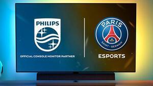 PSG Esports ve MMD ortaklıklarını duyurdu