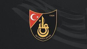 İstanbulspordan maç tekrarı için TFFye kural hatası başvurusu