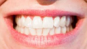 Diş ve dişeti sağlığında beslenmeye dikkat; lifli gıdalar, doğal diş fırçası görevi görüyor