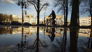 Ifo: Alman iş dünyasında iyimserlik artıyor