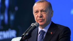 Son dakika… Cumhurbaşkanı Erdoğan'dan CHPye Berat Albayrak ve Merkez Bankası cevabı