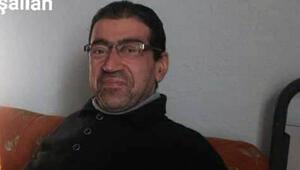 Mardinde doktor evinde ölü bulundu