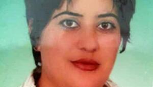 Kayseride öğretmen evinde ölü bulundu
