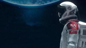 Milli Uzay Programı'nın Maddi Getirisi Ne Olacak