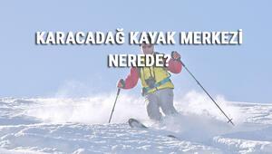 Karacadağ Kayak Merkezi Nerede Ve Nasıl Gidilir Karacadağ Kayak Merkezi Ücreti, Ortalama Otel Ve Konaklama Fiyatları