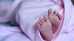 Japonyada yeni doğan sayısı geçen yıl rekor seviyede düştü