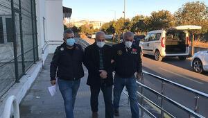 Adana merkezli 11 ilde FETÖ operasyonu