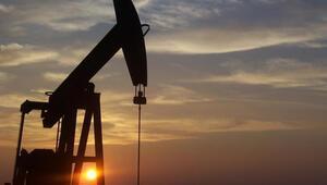 Petrol ve altın yükseliş kaydetti