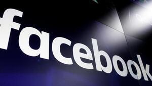 Facebook Avustralya yasağını kaldırıyor