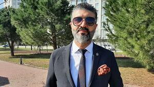 Uganda futboluna Türk desteği Ersen Martin ve Ogün Temizkanoğlu...