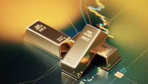 Gram altın yatırımcısını üzdü Kayıp yüzde 25 oldu