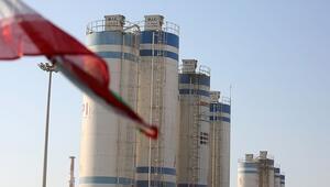 İran nükleer tesislerinde ani denetimlere imkan veren Ek Protokolü askıya aldı