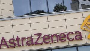 Ukraynada AstraZenecanın geliştirdiği aşının kullanımına onay verildi