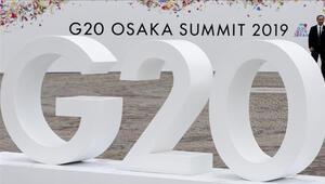 G-20 ülkelerinde dış ticaretteki toparlanma sürdü