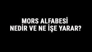 Mors Alfabesi Nedir Ve Ne İşe Yarar Mors Alfabesi Çevirisi Nasıl Yapılır Ve Nerelerde Kullanılır İle Özellikleri Hakkında Bilgi