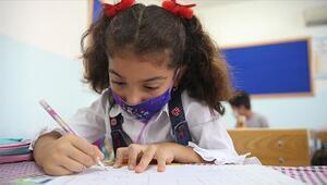 Salgının uzaması çocukları etkileyebilir