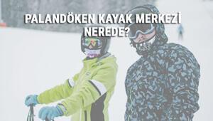 Palandöken Kayak Merkezi Nerede Ve Nasıl Gidilir Erzurum Kayak Merkezi Ücreti, Ortalama Otel Ve Konaklama Fiyatları