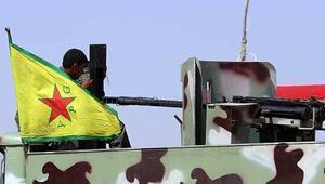 Terör örgütü YPG/PKK, Suriyenin doğusundaki Arap topraklarını kantonlaştırıyor