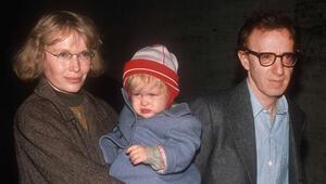 Mesele hakikatin ne olduğu değil, neye inanılacağı... Woody Allen ve taciz iddiaları | 8 SORU 8 YANIT
