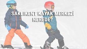 Saklıkent Kayak Merkezi Nerede Ve Nasıl Gidilir Antalya Kayak Merkezi Ücreti, Ortalama Otel Ve Konaklama Fiyatları