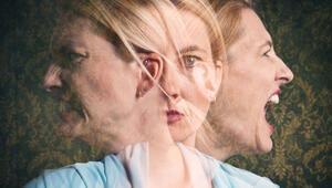 Öfkeli insanın dramı: Pasif agresif kişilik