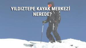 Yıldıztepe Kayak Merkezi Nerede Ve Nasıl Gidilir Çankırı Kayak Merkezi Ücreti, Ortalama Otel Ve Konaklama Fiyatları