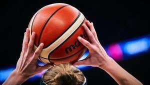 FIBA Kadınlar Avrupa Kupası'ndaki 3 maç Kayseride oynanacak