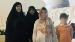 İranda bomba iddia İdamı beklerken kalp krizi geçirdi, yine de asıldı