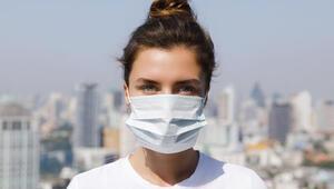 Maske kullanımı bu sorunu açığa çıkardı