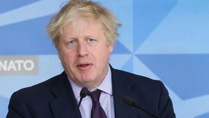 İngiltere Başbakanından iklim değişikliği uyarısı