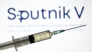 Kırgızistan, Rusyanın ürettiği Sputnik V aşısının kullanımına onay verdi